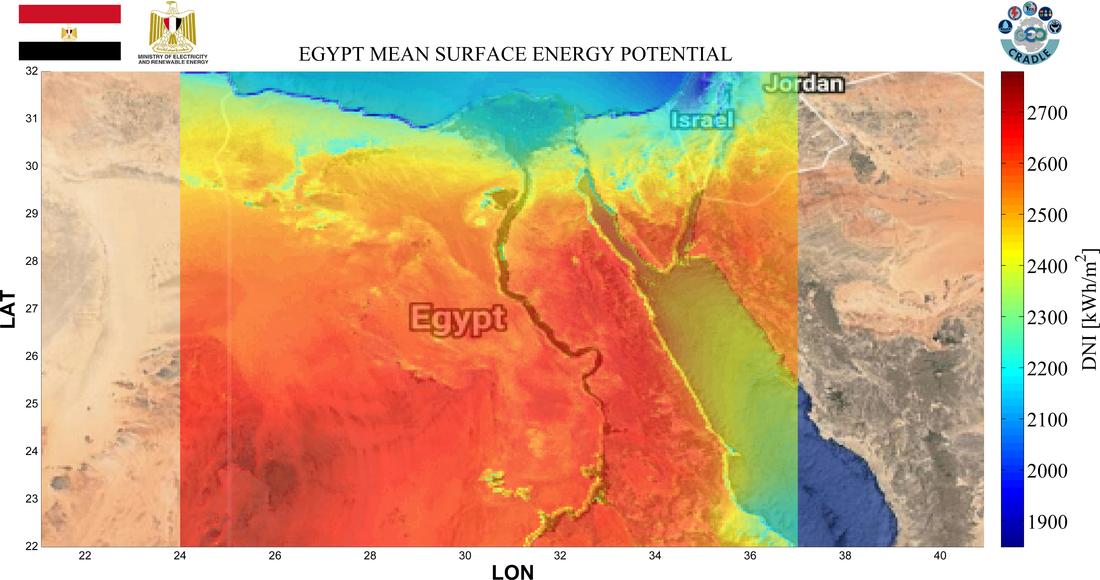 dni_csp_energy_potential_atlas