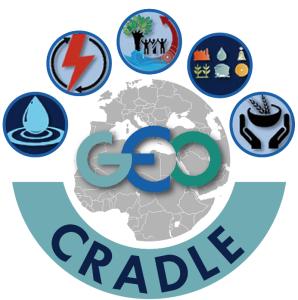 geo_cradle